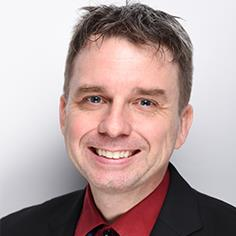 Sean McAuley user icon