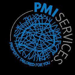 PMI user icon