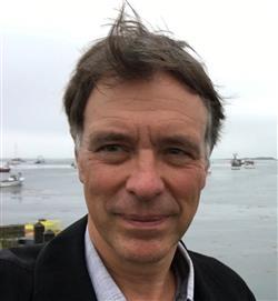 Peter Neumann user icon