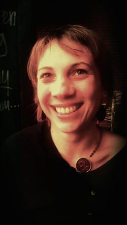 Giulia user icon