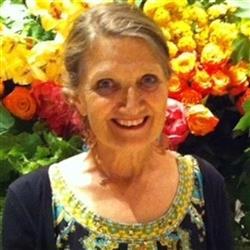 Susannah user icon