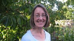 Cathy Smith user icon