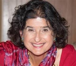 Nancy Sinsabaugh user icon