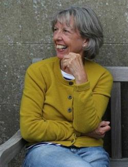 Gail Romanes user icon