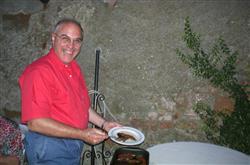 Alberto Pagani user icon