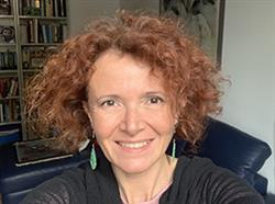 Alessandra Buccheri user icon