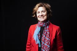 Roberta Carlini user icon