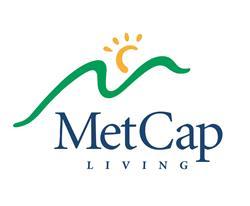 MetCap Living user icon