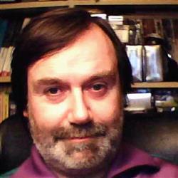 Gianfranco Rosati user icon
