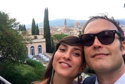 Chiara & Igor user icon