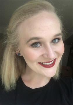 Alicia user icon