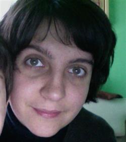 Maria Garraffa user icon