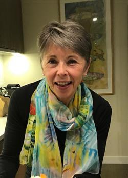 Barbara  user icon