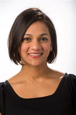 Benita Hussain user icon