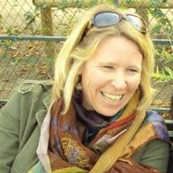 Nina Lichtenstein user icon