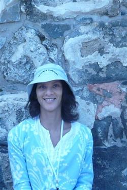 Heather user icon