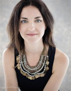 Jessica Parvin user icon