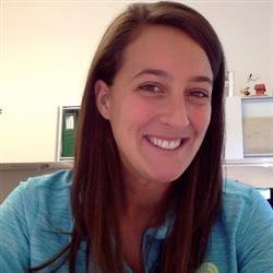 Jennifer Blankenship user icon