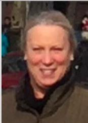Deanne Peterson user icon