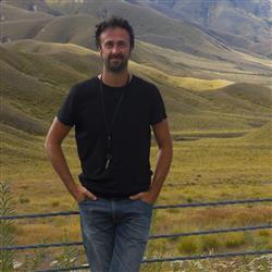 Massimo Amici user icon