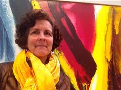 Nancy Burnette user icon