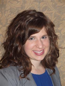 Alexi Millman user icon