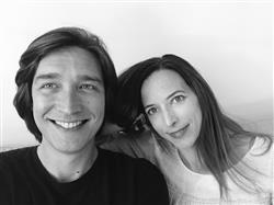 Stephanie&Xuan user icon