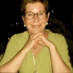 Susan Stanley user icon