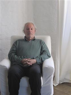 Nicolas WERTH user icon