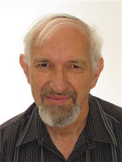 Warren Zauer user icon