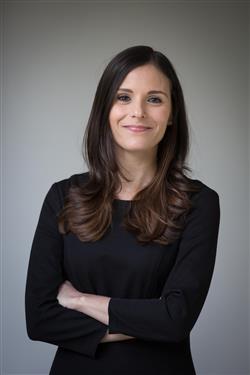 Laura Feyereisen user icon