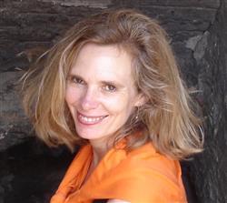 Nancy Songer user icon