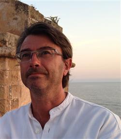 François Vallotton user icon