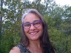 Meg Christ user icon