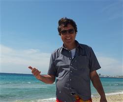 Sandro user icon