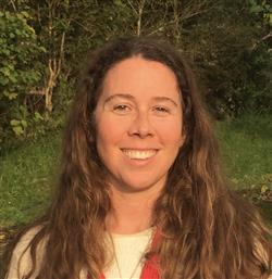 Stephanie  Hilborn user icon