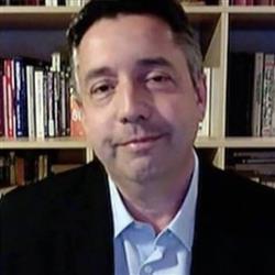 Nicolas Gachon user icon