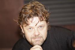 Joel Taylor user icon