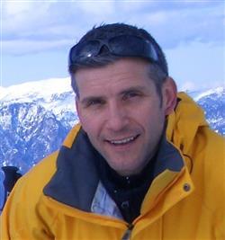 Boris Smetnikov user icon
