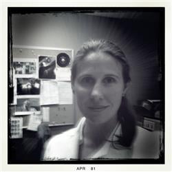 Lisa N. user icon