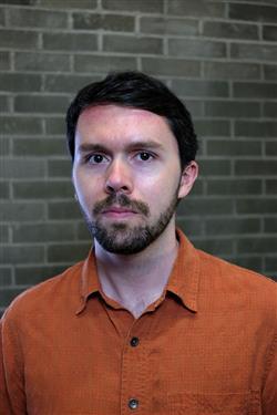 Dustin Johnson user icon