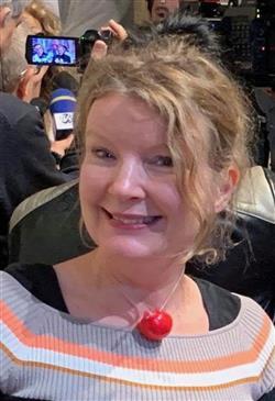 Freya Stang user icon
