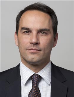Daniele Caramani user icon