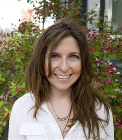 Hannah  user icon