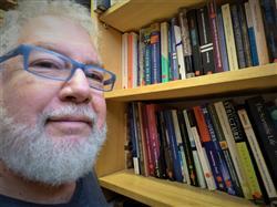henrique cukierman user icon