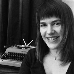 Julie Ann user icon