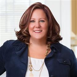 Jennifer Keenan, Realtor user icon