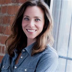 Kate Hadden user icon