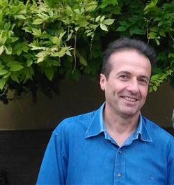 Fausto user icon