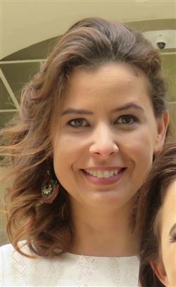 Karen Da Silva user icon